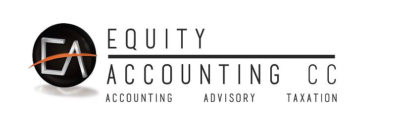 Equity Accounting | Accounting Firm